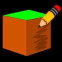 PocketInvEditor icon