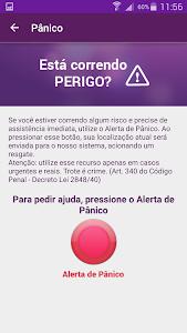 Portal da Mulher Amazonense screenshot 6