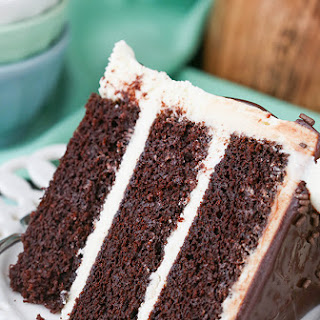 Baileys Chocolate Cake Recipes