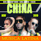 Anuel AA CHINA (musica) Android apk