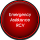 Download Emergency Assistance Receiver For PC Windows and Mac