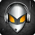 Andi Robot icon