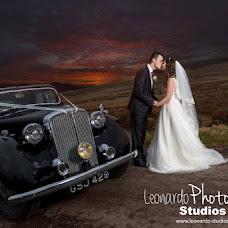 Wedding photographer David Wallis (dwallis2012). Photo of 27.06.2017