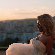 Wedding photographer Mihaela Dimitrova (lightsgroup). Photo of 10.06.2018