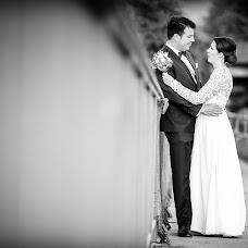 Wedding photographer Reza Shadab (shadab). Photo of 11.11.2017