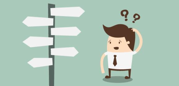 民間貸款申辦流程元展貸款公司教您