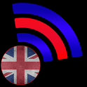 Britain News Live - Live RSS Feeds News From UK icon