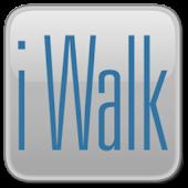 iWalk аудиогид и путеводитель