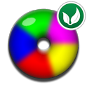 Beads 2 icon