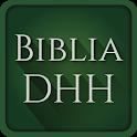 Biblia Dios Habla Hoy DHH icon