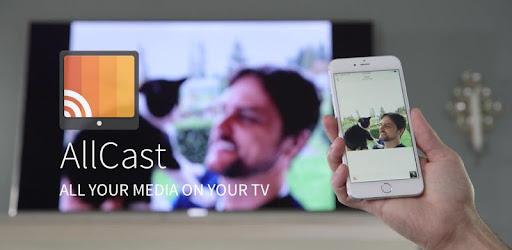 AllCast Premium - Apps on Google Play