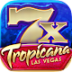 Tropicana™ Las Vegas Slots (game)