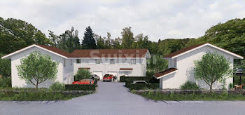 villa à Allinges (74)
