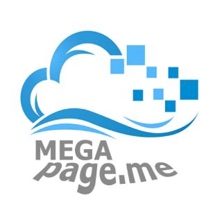 Megapage