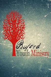 BufordYouth - náhled