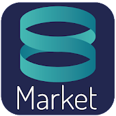CoinMarket icon