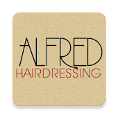Alfred Hairdressing