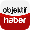Objektif Haber icon