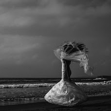 Wedding photographer Naffer Nasif Dimhes Moreno (dimhesmoreno). Photo of 01.09.2015