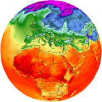 Global Climate 1.0.0