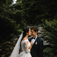 Wedding photographer Kaan Altindal (altindal). Photo of 19.07.2018
