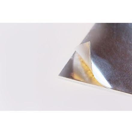 Laminum® Aluminium