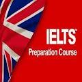 IELTS Listening Pro  (50+ Tests)