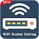 Download Who is on my WiFi : WiFi router setting & Manager For PC Windows and Mac