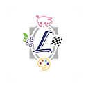 Lexington Tourism icon