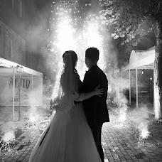 Wedding photographer Dmitriy Loginov (caramingo). Photo of 29.02.2016