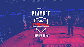2019 PFL Playoff Preview Show thumbnail