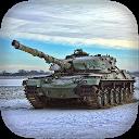Tank Simulator HD APK