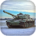 Tank Simulator HD icon