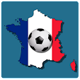 Football Eu.. file APK for Gaming PC/PS3/PS4 Smart TV
