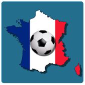 Football Euro 2016 France Live Android APK Download Free By Sacred Wheel