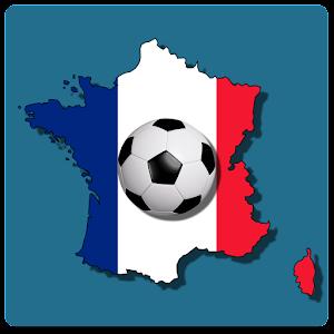 football euro 2016 france live