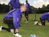 Rocky Peeters, futur coach de Waasland-Beveren?