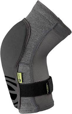 iXS Flow Evo+ Elbow Pads alternate image 1