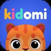 Tải Game Kidomi