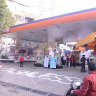 M.K. Fuel Centre photo 2