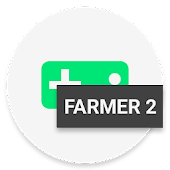 Level Farmer 2 - XP Boost