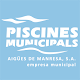 Download Piscines Municipals Manresa For PC Windows and Mac