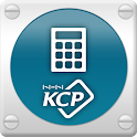 NHN KCP 유통결제