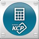 NHN KCP 유통결제 icon