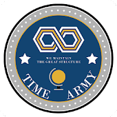 Time Army - Global Security Agency
