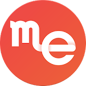 Me Browser - True Indian Browser APK