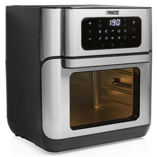 Princess Aerofryer Oven 10L
