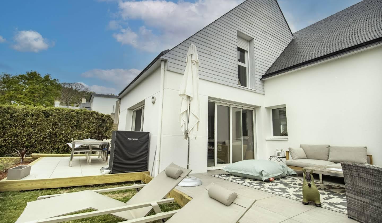 Maison avec terrasse Larmor-Plage
