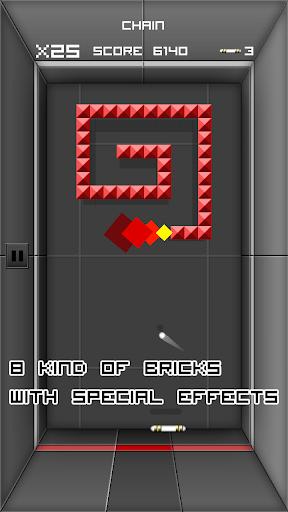 Break Those Pixels