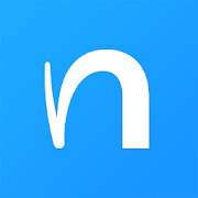 MyScript Nebo  Icon